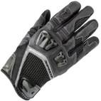 Spidi Jab-R Gloves Black