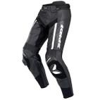 Spidi RR Pro Leather Pants Black