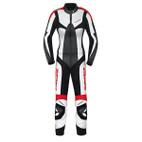 Spidi Women's Poison Two Piece Race Suit