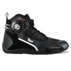 Spidi X-Ultra WRS Riding Shoes