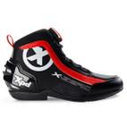 Spidi X-Zero Shoes
