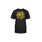 Speed and Strength Hard Knock Life T-Shirt