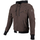 Speed and Strength Off The Chain 2.0 Textile Jacket