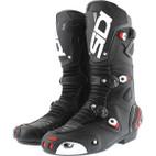 SIDI Mag-1 Boots Black