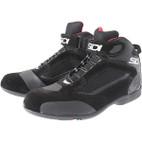 SIDI SDS Gas Shoes Black