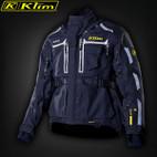 Klim Adventure Rally Jacket