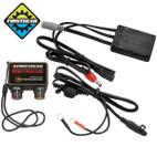 Firstgear Dual Remote Control Heat-Troller Kit