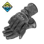 Firstgear Heated Carbon Gloves