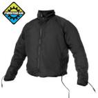 Firstgear Heated Jacket Liner 90-Watt