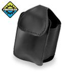 Firstgear Portable Dual Heat-Troller Belt Pouch