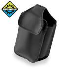 Firstgear Portable Single Heat-Troller Belt Pouch