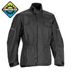 Firstgear Splash Rainsuit Jacket