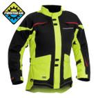 Firstgear TPG Rainier Jacket 4