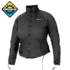 Firstgear Women's 65-Watt Heated Jacket Liner