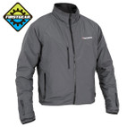 Firstgear Women's Waterproof Heated Jacket