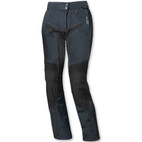 Held Frontino Gore-Tex Pants