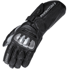 Held Phantom II Gloves Black
