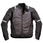 REV'IT! Air Jacket Grey/Black
