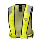 REV'IT! Connector High-Viz Vest