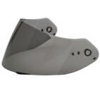 Scorpion EXO-R2000 / R710 / R410 / T1200 / T510 Helmet Shield Dark Smoke