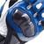 RS Taichi GP-WRX Racing Gloves NXT052
