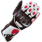RS Taichi GP-X Racing Gloves NXT053