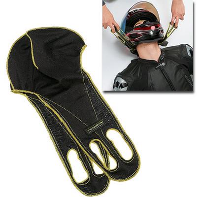 RS Taichi Helmet Removal System