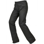 RS Taichi Pocketable Over Pants RSY548