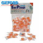 Oxford Anti-Noise Ear Plugs