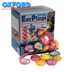 Oxford Noise Reducing Ear Plugs