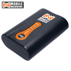 Mobile Warming Single Battery Pack