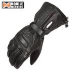 Mobile Warming Women's LTD MAX Glove Black