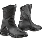 Forma Nero Touring Motorcycle Boots Black