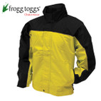Frogg Toggs Toadz Highway Jacket 2