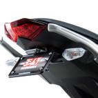 Yoshimura Kawasaki Ninja 1000 11-13 Fender Eliminator Kit