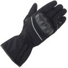 Alpinestars Stella Equinox X-Trafit Gloves Black
