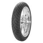 Avon AV55 Storm 2 Ultra Front Tires