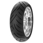 Avon AV56 Storm 2 Ultra Rear Tires