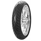Avon AV46 Azaro Rear Tires