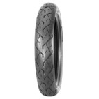 Avon AM18 Race Rear Tires