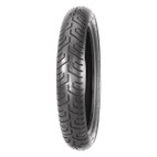 Avon AM22 Race Front Tires