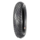 Avon AM22 Race Rear Tires