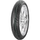 Avon Storm 3D X-M Front Tires