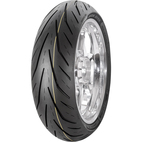 Avon Storm 3D X-M Rear Tires