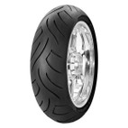 Avon VP2 Supersport Rear Tires