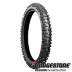 Bridgestone X30 Intermediate Terrain Front Tires
