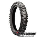 Bridgestone X30 Intermediate Terrain Rear Tires