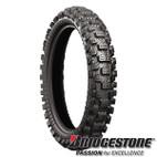 Bridgestone X40 Intermediate to Hard Terrain Rear Tires