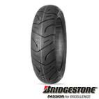 Harley-Davidson V-Rod 02-05 Bridgestone G850 Rear Tire