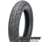Yamaha Royal Star Tour Deluxe 05-13 Bridgestone G705 Front Tire